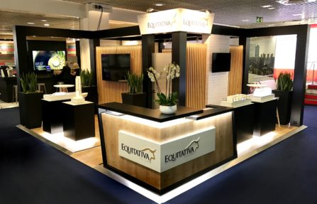 MIPIM trade show Cannes